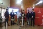 El parque lúdico ´El Árbol de la Vida´ del Hospital Virgen de la Arrixaca para los niños con cáncer será construido gracias a la campaña #PorUnNiñoTuSonRisa