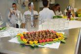 Ayuntamiento y CTC convocan en mayo nuevos cursos gratuitos de hostelería