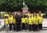 El 70,82% de alumnos de la Región de Murcia eligen Religión Católica