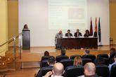 Inauguración del seminario 'Sistema de gestión de la Seguridad y Salud en el trabajo'