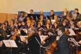 La Orquesta Universitaria de Alcalá de Henares actúa el domingo en El Batel