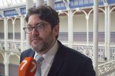 """Ciudadanos propicia la investidura de un nuevo gobierno """"porque es necesario que haya estabilidad en la Región de Murcia"""""""
