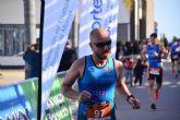 El club TOTANA TRIATHLON comienza temporada de triatlón