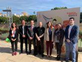 El espectáculo, el circo y la gastronomía, protagonistas en #Murciasemueve