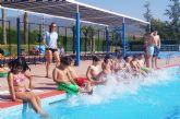 Hasta el 9 de mayo se pueden presentar empresas interesadas en la prestación de servicios del programa 'Verano Polideportivo´2019', que promueve la Concejalía de Deportes