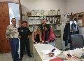 Recursos Humanos eleva al Pleno el nuevo acuerdo marco de los empleados públicos del Ayuntamiento tras ser consensuado en la Mesa de Negociación con los representantes sindicales