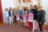 Las mujeres empresarias serán galardonadas en Cartagena en la I edición de los Premios AMEP ´Mujeres que suman´