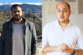 Dos egresados de la UPCT, nominados al premio internacional de Arquitectura para jóvenes talentos de la Fundación Mies van der Rohe