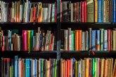 El sector del libro preocupado ante la falta de medidas por parte del Gobierno