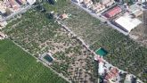 El helicóptero detecta 80 focos de mosquitos tigre en el municipio
