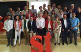 1 año del Gobierno del Cambio en Campos del Río