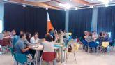 Una treintena de empleados municipales se forman en `Claves para la atencion a una ciudadania diversa