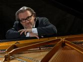 El pianista Thierry Lang sustituye al también pianista Ramsey Lewis en el programa del festival