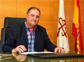 Ganar Totana-IU: 'El Alcalde logra un ahorro de más de 5 millones de euros y una rebaja de los intereses del 6%'