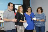 La campaña del Día de la Madre reparte 300 euros en vales regalo para gastar en comercios locales