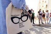El mítico paseo de Jane Jacobs recorrerá este sábado las calles de Cartagena