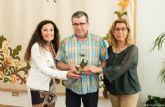 El Pellizquito, ganador de la 9a Ruta de la Tapa y el Dulce de Los Belones