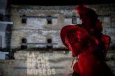 Francisco José Rubio Chinchilla gana el concurso fotográfico ´El tesoro en La Noche de los Museos´