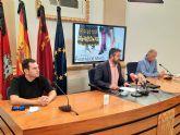 El Ayuntamiento de Alcantarilla, la Federación de Peñas Festeras y la Hermandad de la Virgen de la Salud deciden suspender las Fiestas de Mayo