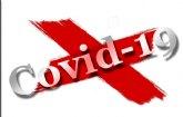 No sale adelante la creación de la Comisión Especial del Covid-19 que propone el PP de Las Torres de Cotillas