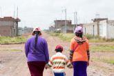 Los niños y las niñas, las víctimas invisibles de la crisis de la covid-19 en América Latina
