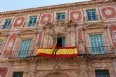 La Diócesis de Cartagena se une a la Iglesia española para orar por las víctimas del Covid-19