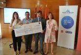 Aguas de Murcia colaborará en la mejora del acceso a agua potable en la comunidad Los Paleos de Haití