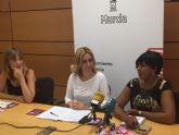 El Grupo Municipal Popular presenta una moción de apoyo a la lucha contra la trata de personas y la explotación sexual