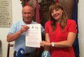 Los partidos de la oposición en Lorca se unen para exigir soluciones a la saturación de los servicios de urgencias