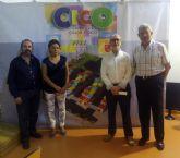 El proyecto CICO busca donantes de médula por toda la Región a través del ocio