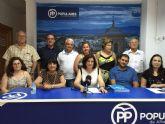 El Partido Popular de Alhama quiere hacer balance del resultado de las elecciones generales que se celebraron el pasado domingo 26 de junio