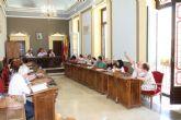 El Gobierno municipal mejora 'sustancialmente' la ordenanza de utilización de instalaciones deportivas