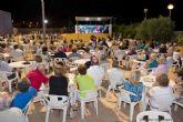 La Asociacion de Vecinos de Los Urrutias prepara un programa festivo que se extendera hasta mitad de agosto