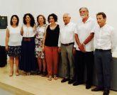 Amando García, Mª Dolores Hernández y Adolfo López ganadores del Concurso Nacional de Poesía para Mayores