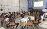 Todos los municipios de la Regi�n ofrecer�n enseñanza biling�e por primera vez el pr�ximo curso escolar