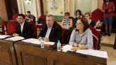 El PSOE saca adelante iniciativas para acondicionar los centros educativos a las altas temperaturas,