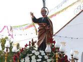 La lectura del pregón iniciará las fiestas patronales del barrio torreño de San Pedro