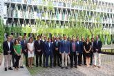 La Fundación Isaac Peral fija sus líneas estratégicas e incorpora a Primafrío