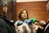 CTSSP: 'Cartagena sigue pagando las especulaciones y chapuzas del PP'