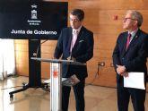 Murcia vivirá un verano repleto de actividades