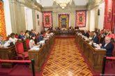 Las alegaciones de MC y CTSSP al presupuesto municipal retrasarán más de un mes la puesta en marcha de los Presupuestos Participativos