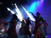Riá Pitá dedica su festival anual de flamenco a la leyenda gitana 'Hijo de la Luna'