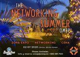 La OMEP organiza el primer encuentro empresarial postcovid