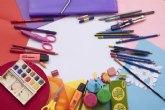 El curso escolar 2020/21 en Totana comenzar� en Infantil y Primaria el pr�ximo 7 de septiembre
