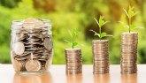 IESA ofrece a los administradores de fincas financiar derramas en las comunidades de vecinos que gestionan