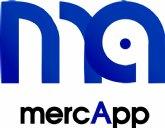 Mercapp: Desde mayo ayudando al pequeño comercio con la Iniciativa gratuita para ayudar a 10 países