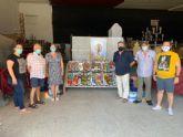 San Pedro del Pinatar celebra el día de su patrón 2020