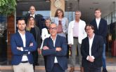 Presunto fraude en los votos por correo de las elecciones al Real Murcia Club de Tenis