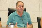 Ganar Totana-IU: El Pleno aprueba el PGOM tras 13 años y desbloquea cientos de licencias paralizadas