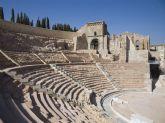 El Teatro Romano ofrece cada día una historia durante el mes de agosto